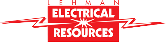 Lehman Electrical Resources